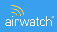 Airwatch.png
