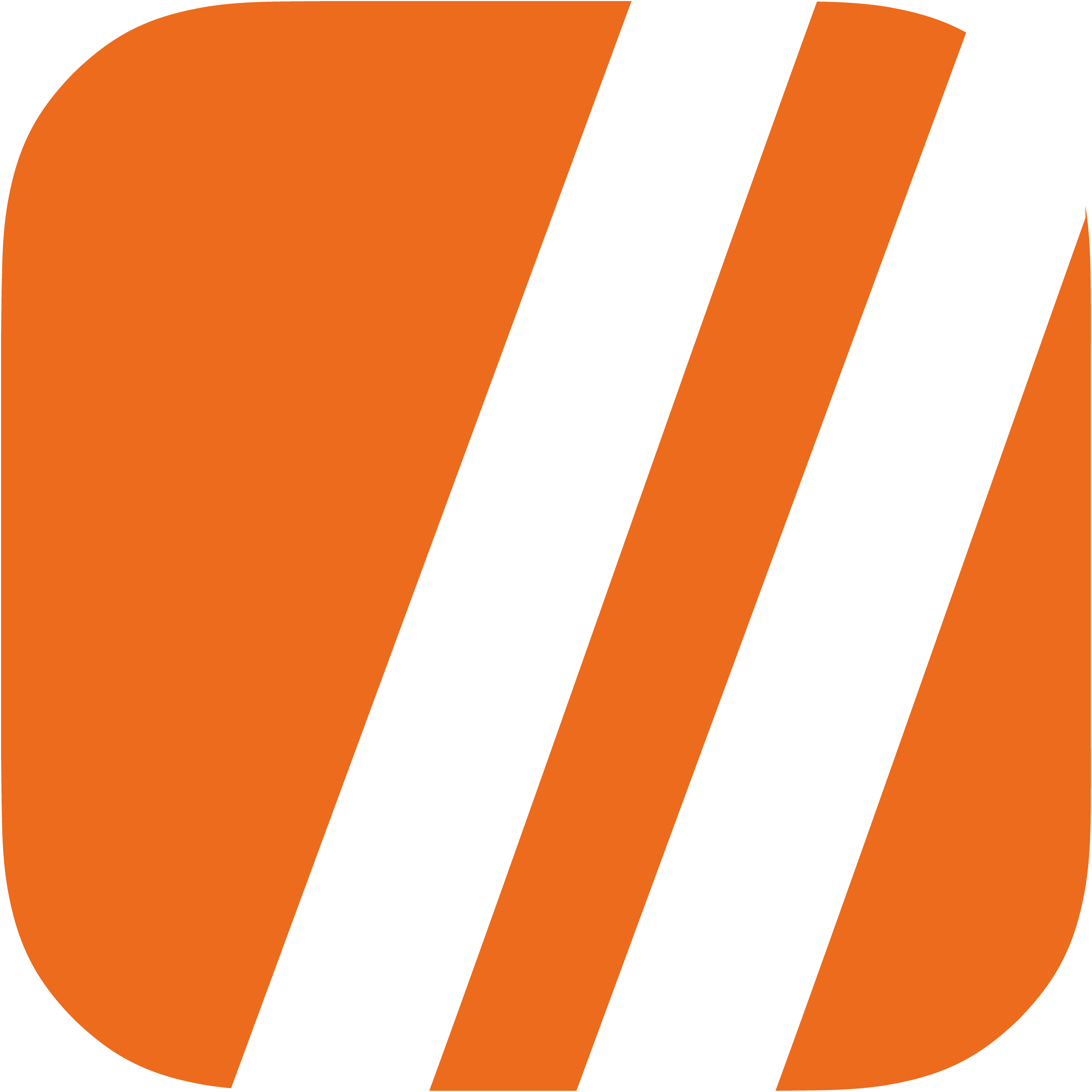 Datalert_AppIcon_Orange.png